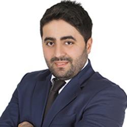 av-muhammed-tasdemir-gorsel