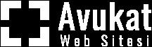 avukat web sitesi örnekleri