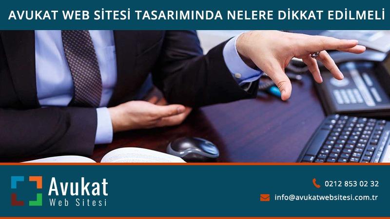 avukat-web-sitesi-tasariminda-nelere-dikkat-edilmeli