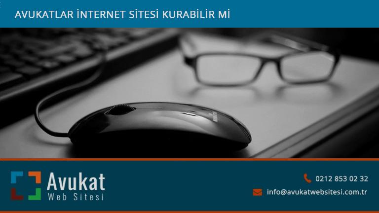 avukatlar-internet-sitesi-kurabilir-mi-U5DQB