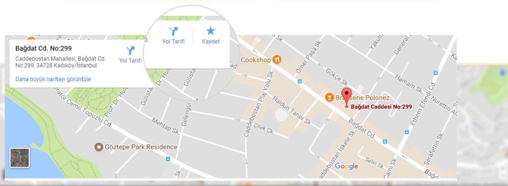 harita-ve-navigasyon-modulu2