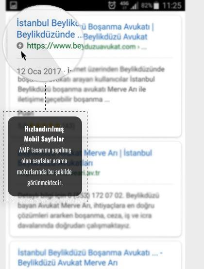 hizlandirilmis-mobil-sayfalar-2