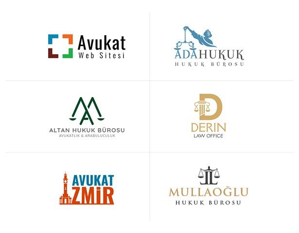 özel logo