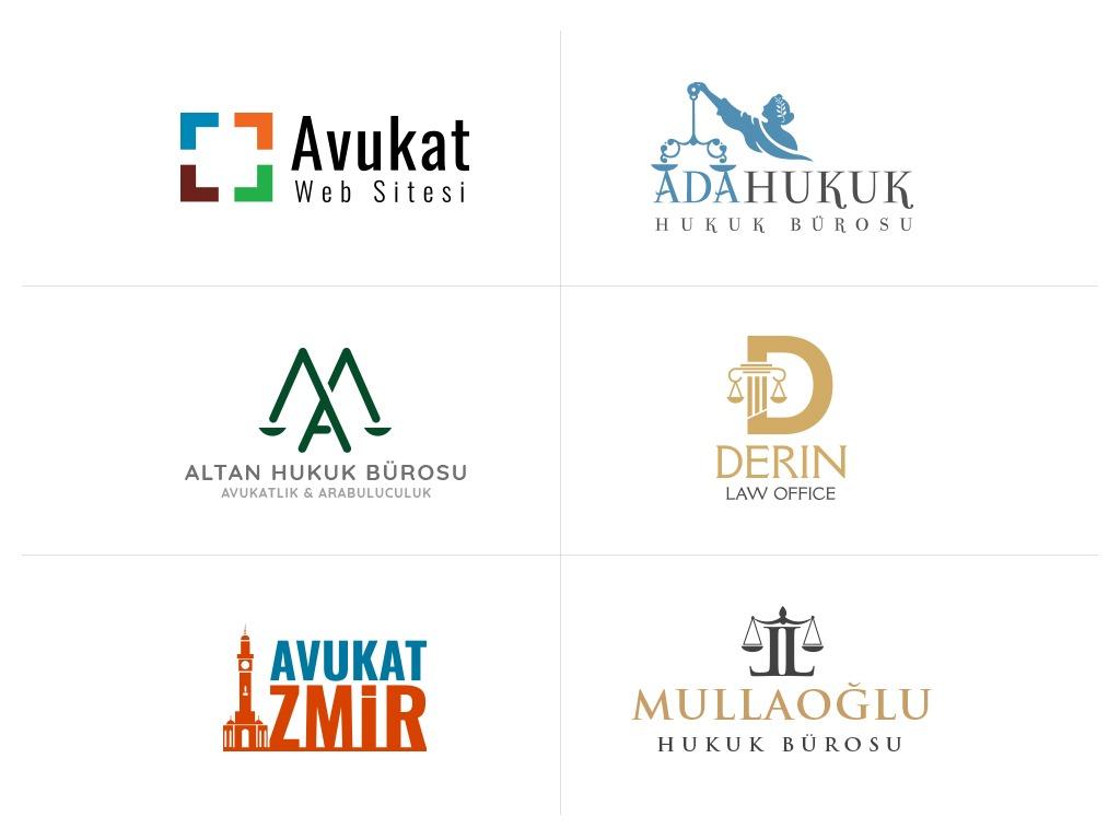 ozel-logo-ve-sayfa-tasarimi